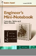 ENGINEERING_FORMULAE,_TABLES_AND_BASIC_CIRCUITS