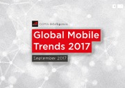 Global mobile trends.pdf