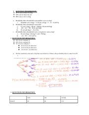 Chapter 13 In class Activity answers .docx