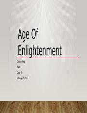 age of enlightenment 25 q's.pptx