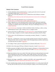 exam II review questions_fall 2016.docx