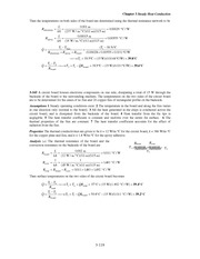 Thermodynamics HW Solutions 275