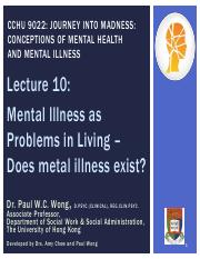 Lecture 10 (notes) - Problems in Living - pw (1).pdf