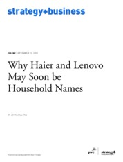 Why-Haier-and-Lenovo