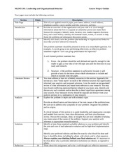 MGMT591_Course_Project_Paper_Organization_Guide
