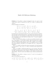 midterm_solutions_06