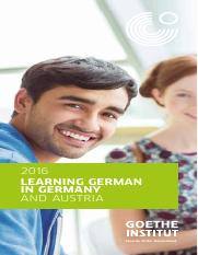 Learning-German-in-Germany-20161.pdf