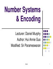 3Number Systems n Encoding.pdf