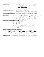 TD_2014_Fall_MT2_Formula_Sheet_Sample