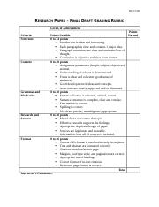 Research_Paper_Final_Draft_Grading_Rubric(2).docx
