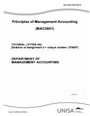 mac2601_a2_solutions_202_-_100_marks.pdf
