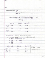 aer205_cheng_kevin_compressed (converted).page62