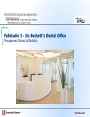 Dr. Beckett's Dental Office_final