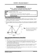 mechanics 1 cive 104 waterloo pdf