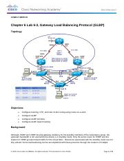 CCNPv7_SWITCH_Lab_6_3_GLBP_Student