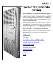 Arris_TM502_UserGuide_AllModels.pdf