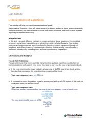 A3_Systems of Equations_UA.doc