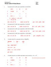ab_4_ws_answers.docx