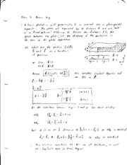 exam5 solutions