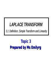 wk4a_laplace.ppt