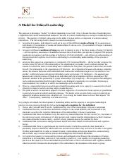 LN-1.0.5-Ethics_and_Leadership_Effectiveness