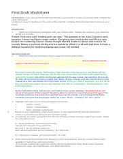 411 first_draft_worksheet (1) K MOHALL.odt