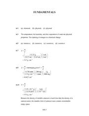Iodine clock reaction (Persulfate variation)?