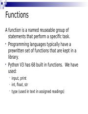 16 intro_functions.ppt
