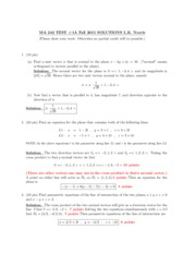 Test-1A-242-on-campus-fall-2015_SOLUTIONS