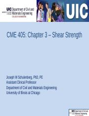 CME 405 Lecture 03 Shear Strength 20161015 1001pm(1).pptx