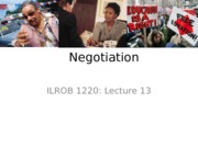 Lecture13_Negotiation_1220Fall2015(1)