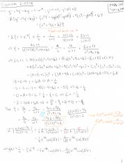 Math 245 Sp18 2-27-18 Notes-2.pdf