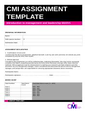 CMI MOOC Assignment Template.docx