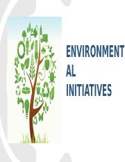 environmental-initiatives.pptm