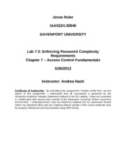 IAAS224-Chapter7Lab7_3