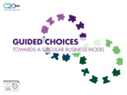 Guided_Choices_towards_a_Circular_Business_Model_pdf11