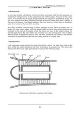 propulsion3_gas_turbine_theory