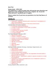 Quiz 5 Study Guide.doc