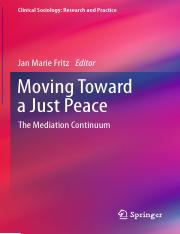 2014_Book_MovingTowardAJustPeace (Read Ch. 11 - Abramson & Moore).pdf