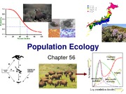 Chapter56 - Population ecology2 for PDF