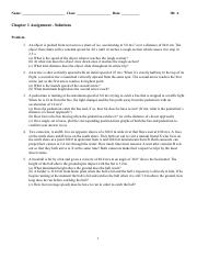 chapter 1 assignment solutions pdf.pdf