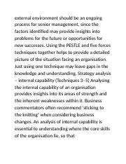 Information tech (Page 111-112).docx