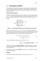 DifferentialEquations_01_Eqns_of_Motion