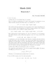 2101-2012hw7solutions