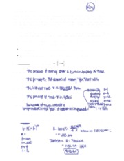 PrecalcInterest0809_key