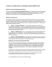 Personal-Development-Plan-Example-Guide.pdf