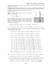 Thermodynamics HW Solutions 419