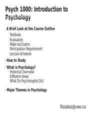 Psych+1000+_002_+Chapter+1B+_2015-2016_.ppt