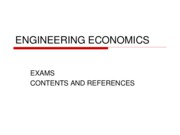 exams-contents-references