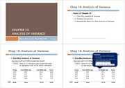Chap14-Analysis-of-Variance